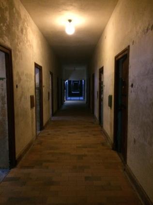 Camp Prison